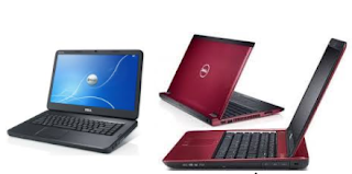 http://www.piloteimprimantes.com/2018/03/wifi-dell-inspiron-n5050-telecharger_20.html