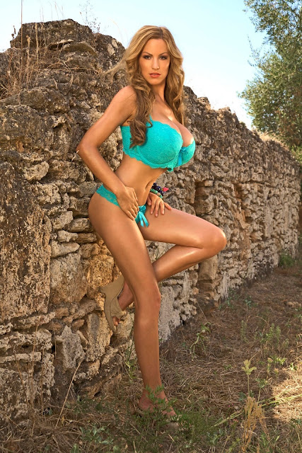 Jordan-Carver-Muro-Photoshoot-Hot-&-Sexy-HD-Image-18