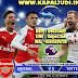 KAPALJUDI - Prediksi Arsenal VS Tottenham Hotspur 18 November 2017