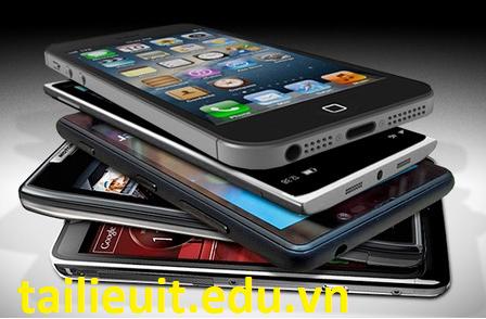Nên mua điện thoại trước Tết hay sau Tết để có giá tốt nhất