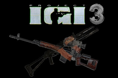 Project IGI 3 PC Game