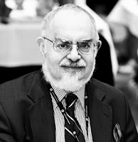 Stanton Friedman Memorial Tribute