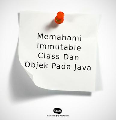 immutable_class_dan_objek