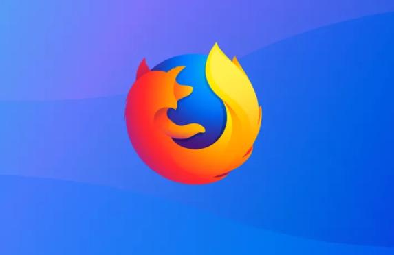 متصفح Firefox يعمل قريبًا على حظر برنامج تتبع الإعلانات افتراضيًا