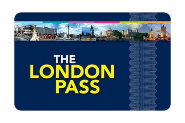 Guía de viaje Londres con niños: alojamiento, transporte y descuentos