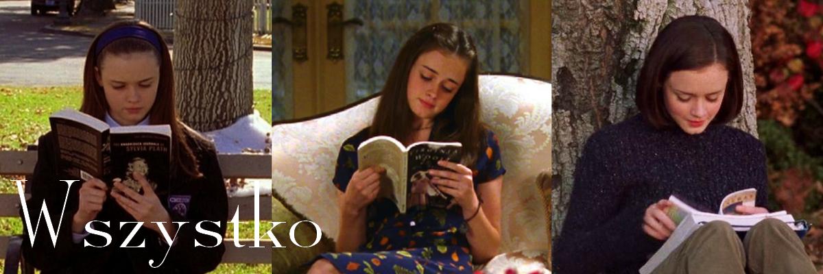 http://siostry-w-bibliotece.blogspot.com/p/biblioteka-gilmorek-sezon-8-revival.html
