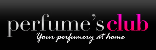 Perfume's Club - online beauty shop with up to 75% discounts!