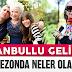 İstanbullu Gelin yeni sezonda neler olacak?