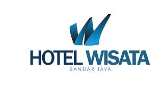 HOTEL WISATA BANDAR JAYA
