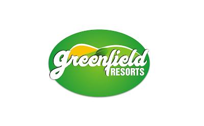 Lowongan Kerja Terbaru Greenfields Indonesia Februari 2019