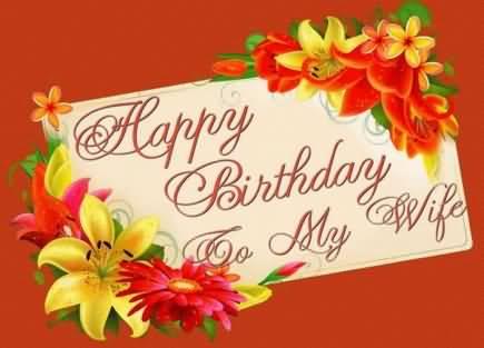 Happy Birthday Sms In Hindi Latest Birthday Wishes Best Jokes