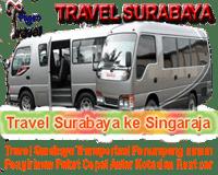 Travel singaraja