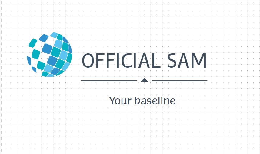 OFFICIAL SAM