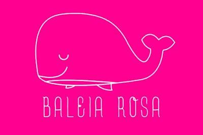 Campanha contra Baleia Azul incentiva boas ações pelas redes sociais