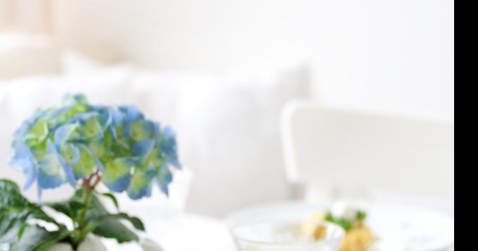 rezepte f r s e und herzhafte osternester mein ideenreich. Black Bedroom Furniture Sets. Home Design Ideas