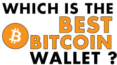 Wallet per bitcoin i migliori portafogli per criptovalute 2018