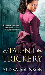 https://www.amazon.com/Talent-Trickery-Thief-takers-Alissa-Johnson/dp/1492620505/ref=sr_1_1?s=books&ie=UTF8&qid=1493841608&sr=1-1&keywords=a+talent+for+trickery