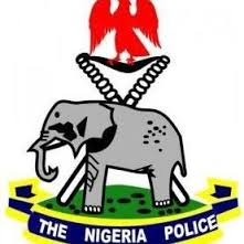 #Breaking: Lagos State Police Command Press Release Concerning Security Issues in Ikorodu