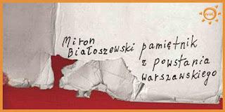 http://www.mechaniczna-kulturacja.pl/2016/07/pamietnik-z-powstania-warszawskiego.html