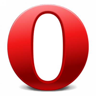 متصفح اوبرا 2017 Opera