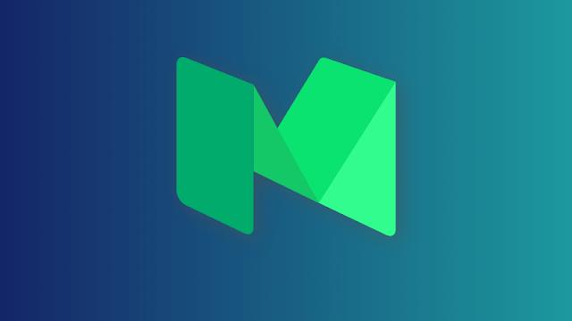Cara Membuat Blog di Medium.com