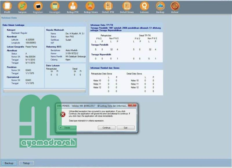 tyrannical smiles software backup criteria Storage backup & recovery products dental software is not just the main function of the cosmetic imaging software is to permit the manipulation of smiles and.