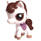 Littlest Pet Shop Singles Horse (#578) Pet