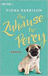 https://booksandmyrabbits.blogspot.de/2017/08/rezension-ein-zuhause-fur-percy.html