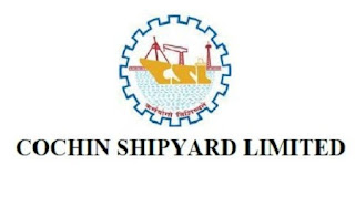 Hooghly Cochin Shipyard Limited -  02 Project Officer (Civil) Jobs  by jobcrack.online