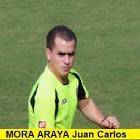 arbitros-futbol-aa-MORA_ARAYA