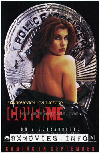 Cover Me 1995 UNRATED Dual Audio Hindi Movie Download