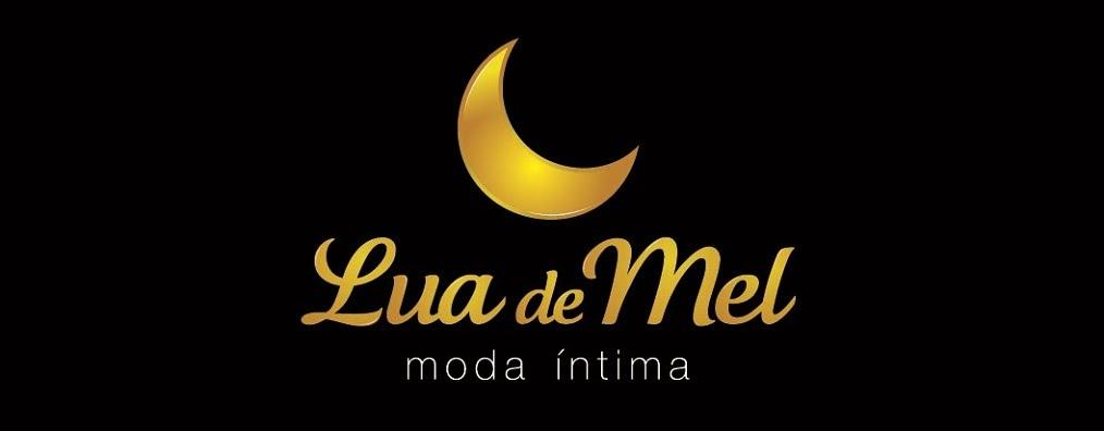 7962ba388 Lua de Mel Moda Íntima