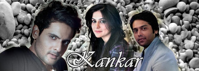 Kankar Zindagi TV serial wiki, Full Star-Cast and crew, Promos, story, Timings, TRP Rating, actress Character Name, Photo, wallpaper