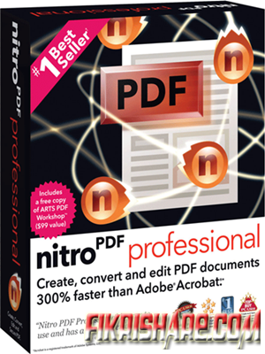 [Image: nitro+pdf+pro+7.png]