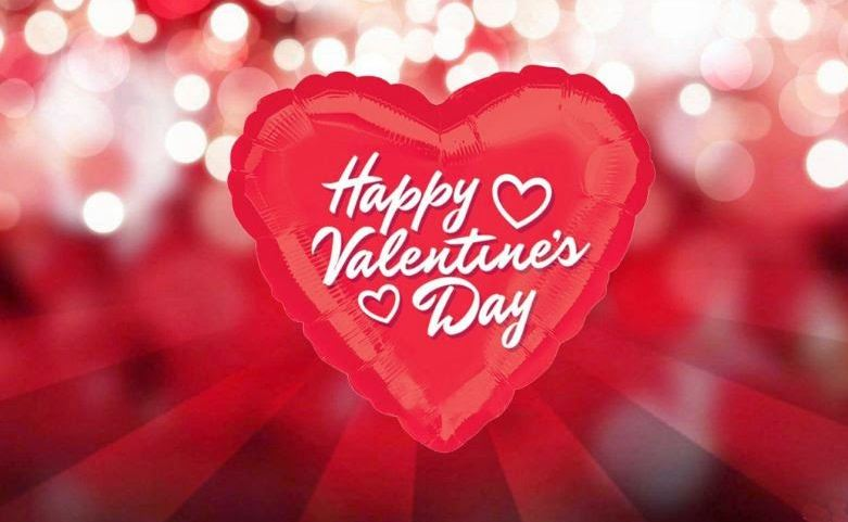 Valentine Messages for Girlfriend, Valentines Message for Special ...