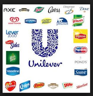 Contoh Soal Psikotes (TPA) Wawancara Kerja PT Unilever Indonesia Tbk Gratis Download