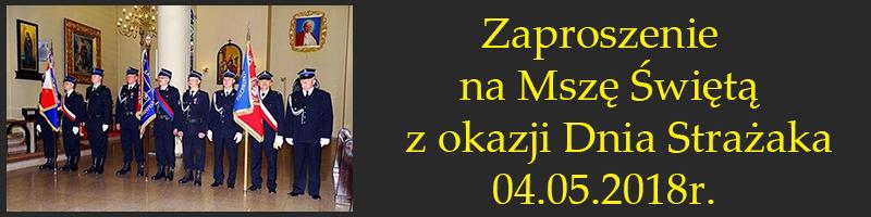 http://emeryci-strazacy-legnica.blogspot.com/p/blog-page_219.html