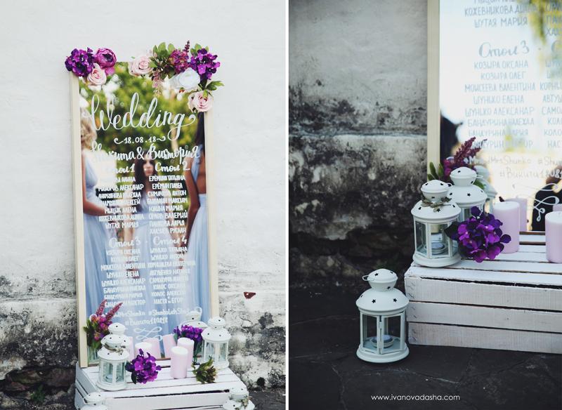 свадебная фотосъемка,свадьба в калуге,фотограф,свадебная фотосъемка в москве,фотограф даша иванова,идеи для свадьбы,образы невесты,фотограф москва,выездная церемония,выездная регистрация,тематическая свадьба,образ жениха,сборы невесты,свадьба в москве,летняя свадьба фото,свадьба в туле,свадьба в обнинске,свадебная фотосъемка в калуге,фотограф москва,стили свадеб,классическая свадьба, свадьба на природе,свадьба на природе фото,выездная регистрация на природе,классический образ невесты,свадьба в классическом стиле, свадебная вечеринка,нежная свадебная палитра,свадьба в сиреневом цвете,свадьба в фиолетовом цвете,свадьба в нежном цвете, сборы невесты с подружками, свадьба в полотняном заводе