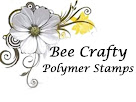 'Bee Crafty'