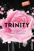 http://www.ullstein-buchverlage.de/nc/buch/details/trinity-brennendes-verlangen-die-trinity-serie-5-9783548289380.html