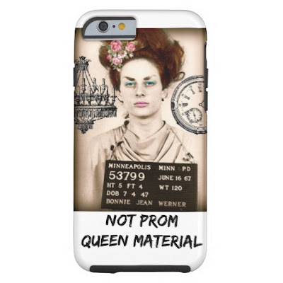 http://www.zazzle.com/not_prom_queen_material_iphone_case_tough_iphone_6_case-179485601457409466