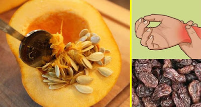 This Recipe Should Solve Your Joints And Bones Problems