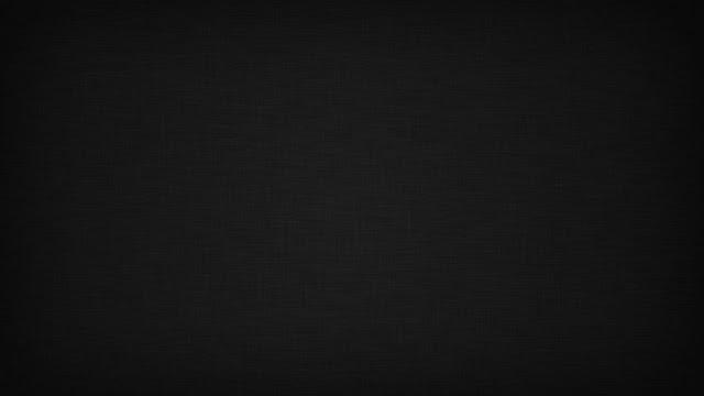 Top Black Apple Wallpaper Hd Images for Pinterest