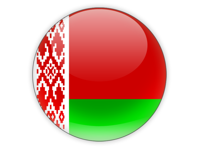 Indian Independence Day 3d Wallpapers Graafix Flag Of Belarus
