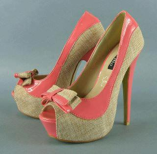 Beautiful High Heels Sandals Shoes For Girls Ladies High Heels