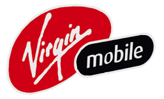New Virgin Mobile APN Settings