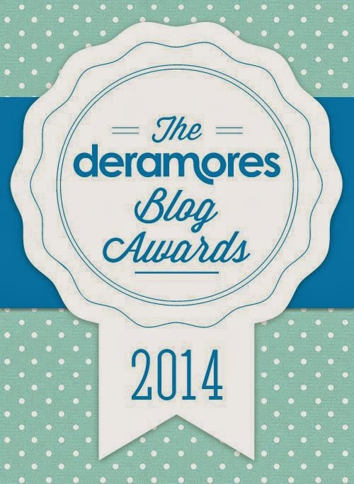 http://www.deramores.com/blog-awards-how-to-enter/