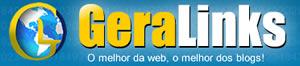 Os melhores links da Web - Gera links