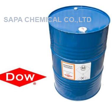Dowper Perchloroethylene PCE