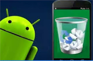 http://www.elkafitech.com/2018/01/How-to-recover-lost-and-deleted-data-from-android-phone.html